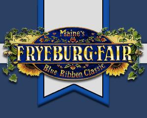 fryeburgfair